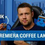 Test procesora Coffee Lake – i7-8700K vs i7-7700K vs Ryzen 7