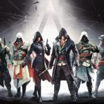 Jaka karta graficzna Assassin's Creed: Origins?