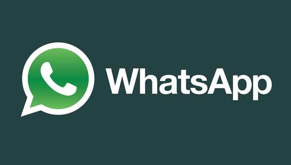 przenieść wiadomości WhatsApp