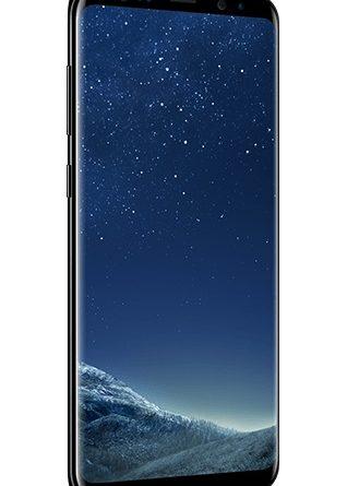 Jaki wodoodporny i wodoszczelny telefon Samsung