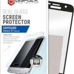 Jakie szkło hartowane do Samsunga Galaxy S7 – jak wybrać i założyć?
