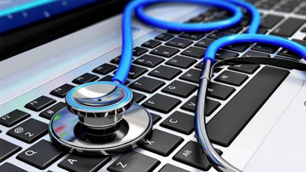Jaki komputer dla lekarza? Polecane modele