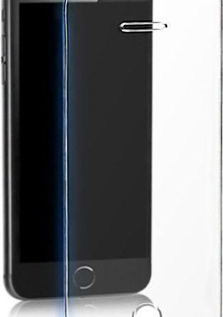 Jakie szkło hartowane do Galaxy S8