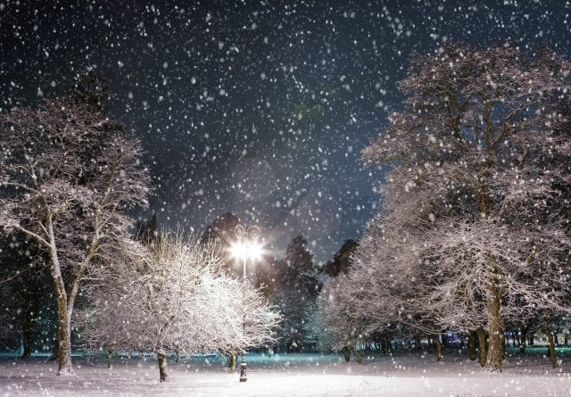 gadżety na prezent na zimowe wieczory