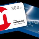 300 zł do wydania na zakupy w 10 sklepach – IV edycja akcji CitiBank i Grupy Morele.net