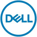 Dell Inspiron 5567 czy Dell Vostro 3568?