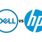 Dell Alienware czy HP Omen?