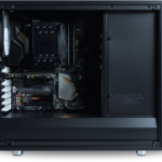 Morele Pro Studio – recenzja sprzętu