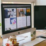 BenQ GW2280 vs BenQ GL2460 – który z tanich monitorów wybrać?