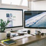 Philips 223V5LSB vs Philips 243V7QSB/00 – Który monitor wybrać?
