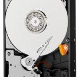 WD Purple 2TB SATA III (WD20PURZ) – dane techniczne, specyfikacja, recenzja