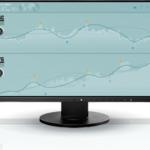 Monitor Eizo EV2450-BK – podstawowe parametry techniczne i recenzja