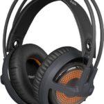Słuchawki SteelSeries Siberia V3 Prism – dane techniczne, specyfikacja, recenzja